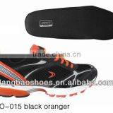 2013 Fashion Cheap Brand Running Shoes