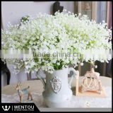 Wholesale Decoration Artifical Gypsophila Flowers                                                                         Quality Choice