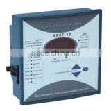 Reactive Power Automatic Compensation Controller RPCF