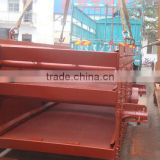 Huahong mini vibrating screen