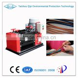 DX-QYAF5 Factory Price CE Professional Durable Usade Wire Cutting and Stripping Machine                                                                         Quality Choice