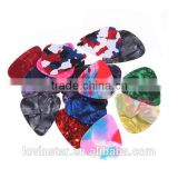 Alibaba Express Wholesale Guitar Picks