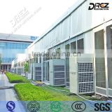 360v~440v Industrial Air Conditioner for Factory or Warehouse Tent- Industrial and Commercial Events