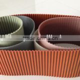 ENDLESS Polyurethane TIMING BELT /T5,T10.AT5,AT10,L, H,XL, XH TYPE PU TIMING BELT