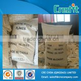 caustic soda, buy sodium hydroxide, caustic soda flake 99%