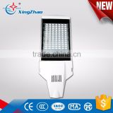 High lumen 30w led street light housing outdoor waterproof ip65 aluminum street light led for highway and road lighting