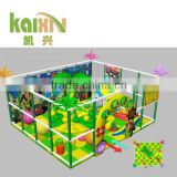 used cheap indoor preschool playground amusement park equipment                                                                         Quality Choice