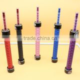 High Quality Huge Vapor E Cigarette E Hookah Pen starbuzz e hose original