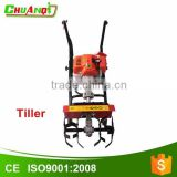 Garden 52cc mini power tiller rotavator tiller honda mini tiller for sale                                                                         Quality Choice                                                     Most Popular