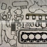 high quality cylinder head gasket kit FULL SET OK65A-10-270=SK3-12-50=J2 2700 OEM:OK65A-10-270