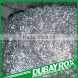 Vacuum Metallized Aluminium Pigment Different High Quality Pigment