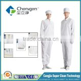 Cleanroom workwear ESD Anti-static garments