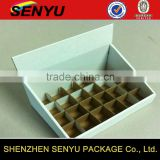 products display quickly, full color printing packaging box full color printing packaging box for packing