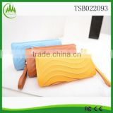 China Supplier Hot Product Wholesale Beautiful China Clutch Bag Ladies Fashion Clutch Bag