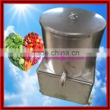 Fruit and Vegetable Centrifugal Dewatering Machine|Fried Chicken Meat Deoiling Machine