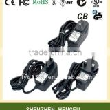 100-240V Power Adapter for Thermal Camera