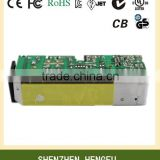 38V 42.5V 45V 48V 58V Open Frame Switching Power Supply