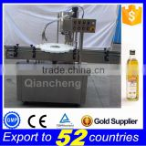 Shanghai manufacturer full automatic capping machine,glass bottle capping machine,Capping machine plastic bottle