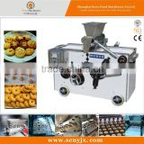 The newest technology full automatic cookies biscuit making machine                                                                                                         Supplier's Choice