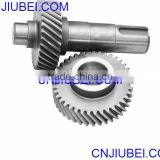 Steel gear wheel/Air compressor gear wheel for Atlas copco spare part