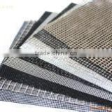 curing tape rubber mesh netting nylon mesh food grade