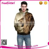2015 Hot sale new design winter mens sweatshirt                                                                         Quality Choice