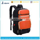 Outdoor hiking backpack fashion sports backpacks multifunctional business laptop bag school bag