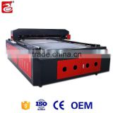 Factory direct laser machine 100 watt for wood cutting co2 laser cutter with best price