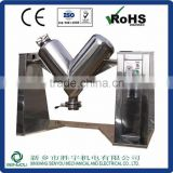 Chemicals for making liquid soap, paint mixing machine price,mixing machine                                                                         Quality Choice