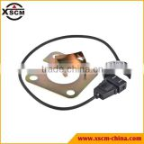For Forklift 7917415687 power steering pressure sensor