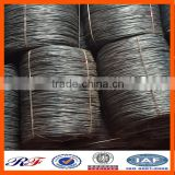 steel wire rod SAE1008 suppliers for making nails                                                                                                         Supplier's Choice