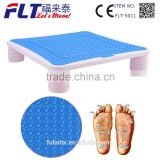 China supplier sasaki rhythmic gymnastics mini trampoline for sale