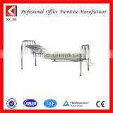 High Quality Cheap Stainless Steel Baby Hospital Bed Germany for Sale