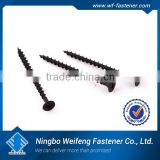 China manufacturer drywall screw anchor used in railway /industrial/metal area importers&manfactures & suppliers