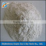 Bentonite Based Clay for Edible Oil Refinery Powder