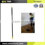 Metal Extension Telescopic Broom Handle