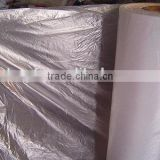 pallet wrap packing used stretch warp film,hand used LLDPE Stretch wrap