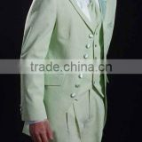 plus size China wholesale custom boutique couture tuxedos GS-020