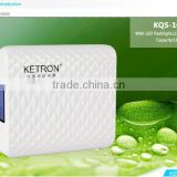ferrite ring core 10400mah professional battery 2014 best power bank
