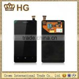 For Nokia Lumia 800 Lcd Display Digitizer Touch Screen Assembly