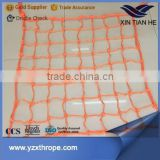 Boats nylon Safety Net