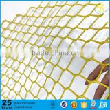 Trade Assurance ISO manufacturerplastic mesh, plastic flat net, perforated plastic mesh sheets