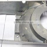 Unique precise die casting spareparts mold                                                                                                         Supplier's Choice