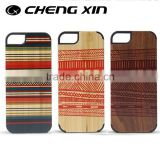 article made of the bamboo wholesale antique wooden case shenzhen arts and craft wood case