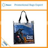 Hot selling wine bottle bag non woven bag price                                                                                                         Supplier's Choice