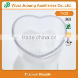 economic nano titanium dioxide