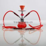 2014 new shisha pen ehookah pens New Invention Electronic Shisha pen