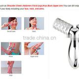Effective and Easy Use Y Shape Body Massager Machine For Home                                                                         Quality Choice