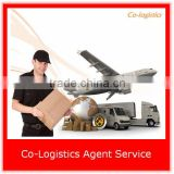 Cheap and fast courier express shipping serivece to India-Mickey's skype: colsales03