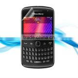 Anti-Glare / Anti-Fingerprint Screen Protector for BlackBerry Curve 9350 / 9360 / 9370